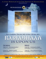 Ramadhaan: An Opportunity For Immense Reward by Shaykh 'Abdullah an-Najmi