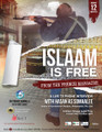 TV Tele-Interview: Islaam is Free From The French Massacre by Hasan as-Somali