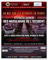 Un mot sur les attaques en France et la réaction appropriée des musulmans de l'occident avec le Sheikh Hassan Ibn Abdul Wahhab Al-Banna