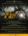 Dealing With The Ills of False Beliefs and Superstitions by Abu Hakeem Bilaal Davis