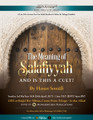 The Meaning of Salafiyyah and Is This A Cult by Hasan as-Somali