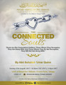 The Connected Souls - Souls Are like Conscripted Soldiers... by 'Umar Quinn