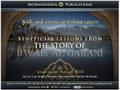 Beneficial Lessons From The Story of Uwais al-Qarani by Shaykh Muhammad Áwaji al-Muhjaree