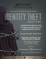 Identity Theft [Part 2] – Analayzing The History of The Progressive Movement Targeting Muslim Women