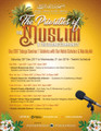 Obligations Upon The Muslims In The West by Shaykh Dr. 'Ali ibn Yahya al-Haddadi