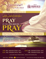 The Description of The Prayer from Umdat al-Fiqh of Ibn Qudaamah al-Maqdisee by Abu Afnaan Muhammad