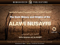 The Dark History and Origins of The ʿAlawi Nusayri - Part 2 by Shaykh ʿAli al-Waseefi