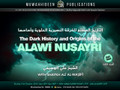 The Dark History and Origins of The ʿAlawi Nusayri - Part 3 by Shaykh ʿAli al-Waseefi