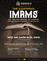 The Biography of Imaam an-Nasaa'i and How He Dealt With Fitnah by Abu Hakeem Bilaal Davis