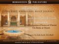 """Explanation of The Book, """"The Refutation of Bishir al-Mireesee""""by Imaam ad-Daarimee by Shaykh 'Ali al-Waseefi"""