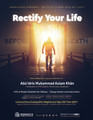 [Khutbah] - The Categories of Those Who Take Account of Themselves by Abu Idrees Muhammad
