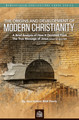 The Origins and Development of Modern Christianity - A Brief Analysis of How It Deviated From The True Message of Jesus by Abū Ḥakīm Bilāl Davis