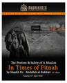 The Position and Safety of A Muslim In Times of Fitnah by Shaykh Dr. ʿAbdullah al-Bukhārῑ