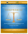 The Balance Between Permissible & Impermissible Compromise by Shaykh Tal'at Zahran