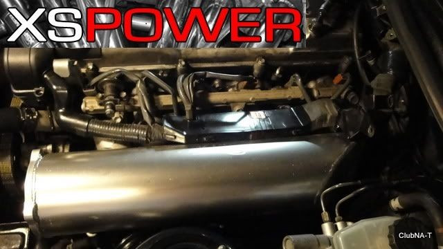 Intake Manifold Fit For Supra Turbo SC300 IS300 GS300 US