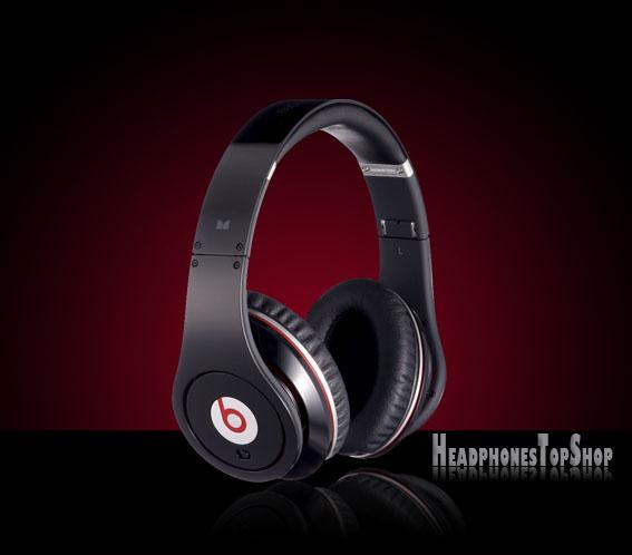 Dr Dre beats Headphones Studio