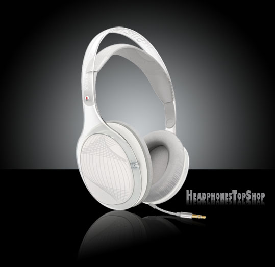 O'Neill 'The Stretch' Headphones