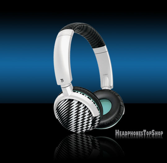Philips O'Neill SHO5880/10 Headphones
