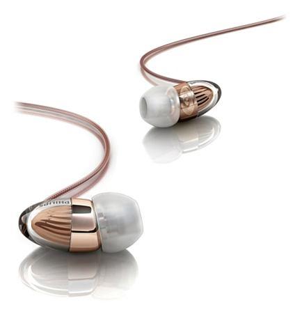 Philips SHE9620 In-ear Headphones