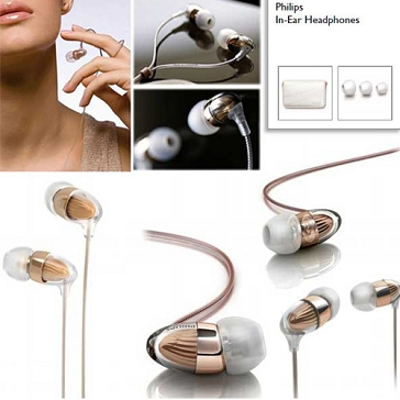 philips she9620 in-ear