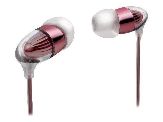 philips SHH7908 In-Ear Headphones