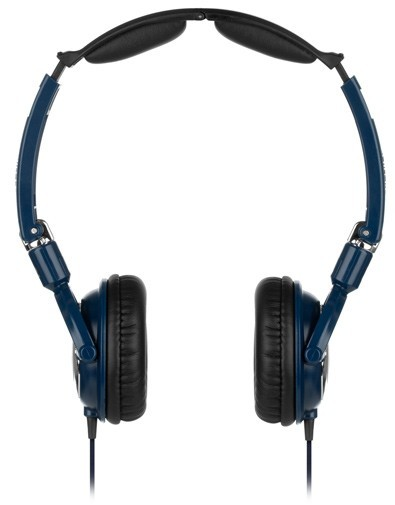 Skull candy Lowrider Headphones