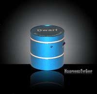 Mighty Dwarf Vibration Speaker