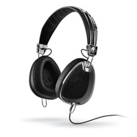 Skullcandy Aviator Roc Nation