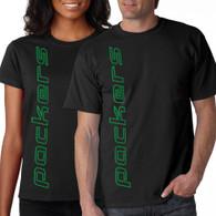 Packers Vert Shirt™ T-shirt