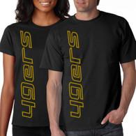 49ers Vert Shirt™ T-shirt