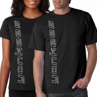 Yankees Vert Shirt™ T-shirt