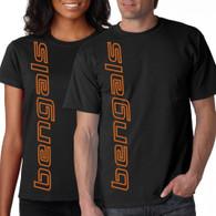 Bengals Vert Shirt™ T-shirt