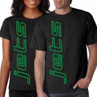 Jets Vert Shirt™ T-shirt
