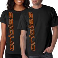 Orioles Vert Shirt™ T-shirt