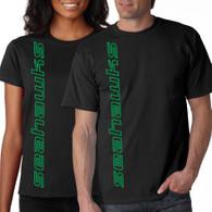 Seahawks Vert Shirt™ T-shirt