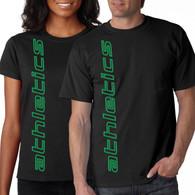 Athletics Vert Shirt™ T-shirt