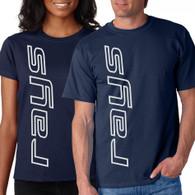 Rays Vert Shirt™ T-shirt