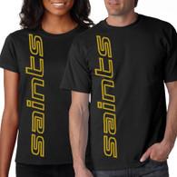 Saints Vert Shirt™ T-shirt