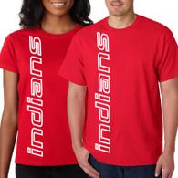 Indians Vert Shirt™ T-shirt