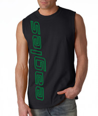 Eagles Sleeveless Vert Shirt™