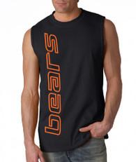 Bears Sleeveless Vert Shirt™