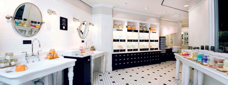 basinwhite-store-3-interior.jpg