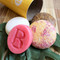 Summer Hair Care Barrel (Online Exclusive!)