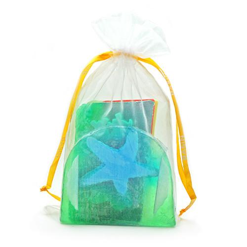 Summer Soap Bag (Online Exclusive!)