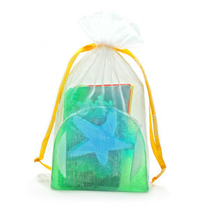 Summer Soap Bag (Online Exclusive!)