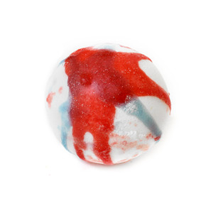 Fireworks Bath Bomb (NEW!)