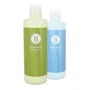 Hydrator Sale 2 for $25