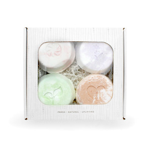 Shower Bomb Gift Box