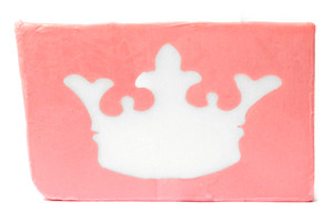 Princess Soap