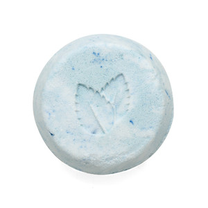 Menthol Shower Bomb (NEW!)